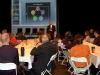conference_slider3