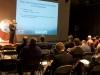 conference_slider5