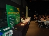Sustainable Hudson Valley conference