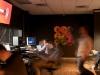 studios_slider2