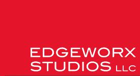 Edgeworx_Studios_sm