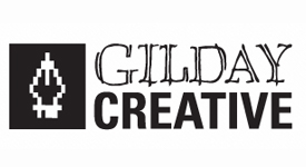 http://www.seven21media.com/wp-content/uploads/2010/12/Gilday_creative_sm.jpg