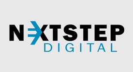 Nextstep_digital_sm