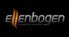 Ellenbogen Creative