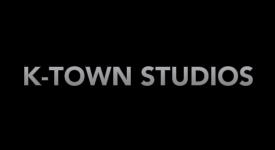 K-Town Studios