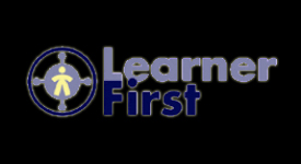 Learner First